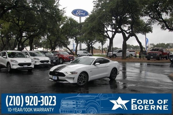 Ford Com Mustang >> 2019 Ford Mustang For Sale San Antonio Tx 00019111
