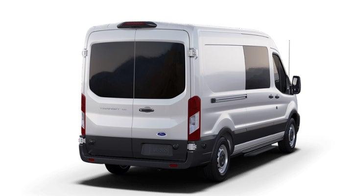 2020 ford transit crew van for sale san antonio tx 201280 ford of boerne