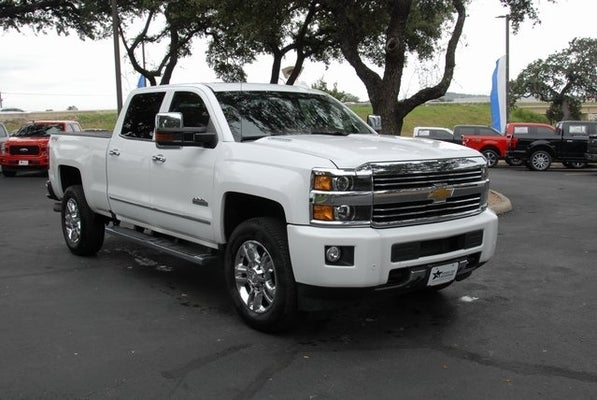 Wiring Color System Audio Chevrolet Silverado 2016 System Bosee from www.fordofboerne.com