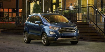 San Antonio Ford >> Research New Ford Models For Sale San Antonio Tx Boerne